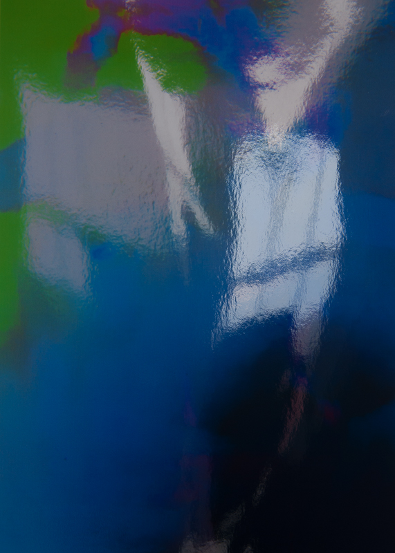 038_RE_Year_July_8_2015-26