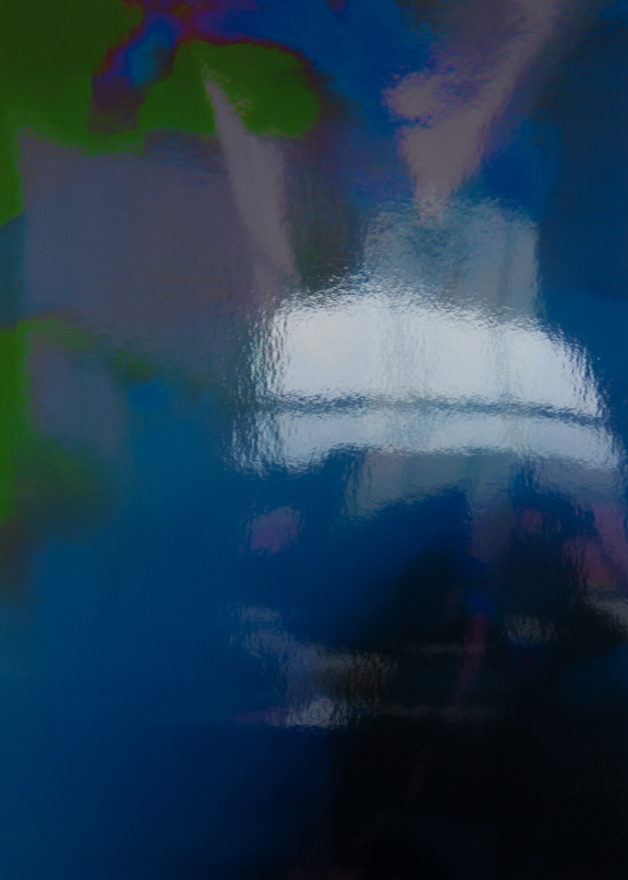 039_Rephotograph_Year_July_09_2015-2