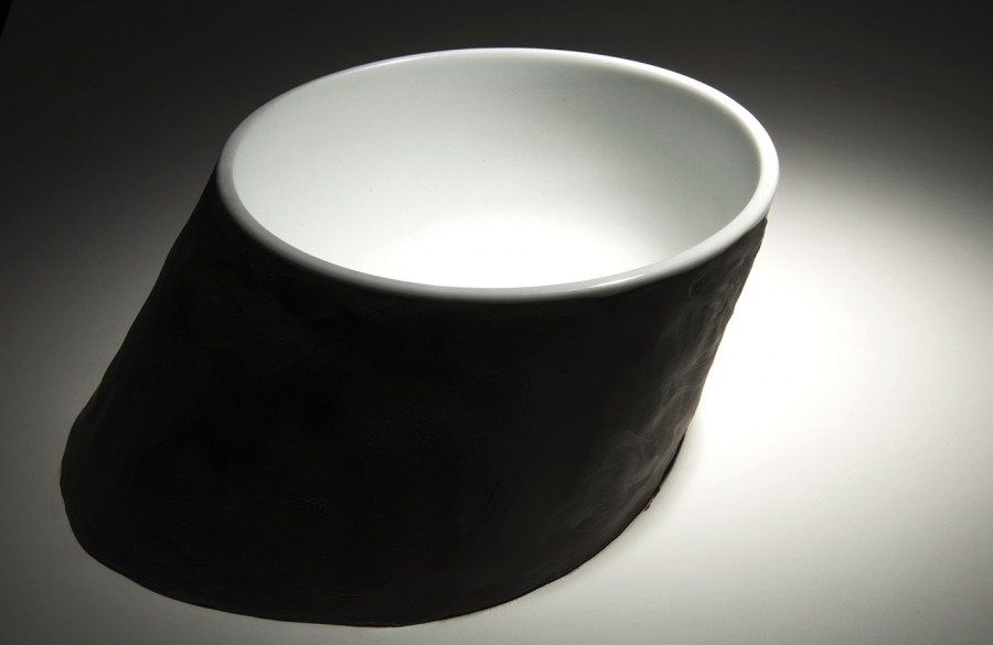 ShadowBowl